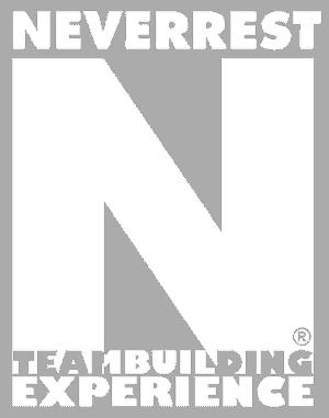 Neverrest Teambuilding Experience