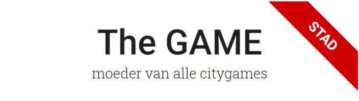 thegame neverrest teambuilding experience bedrijfsuitje afdelingsuitje teamuitje