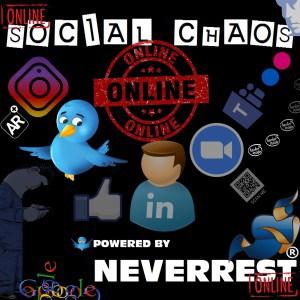 osc online social chaos digitaal NEVERREST teambuilding 300 - kopie